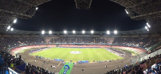 Napoli vs Liverpool anh 10