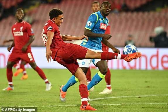 Napoli vs Liverpool anh 19