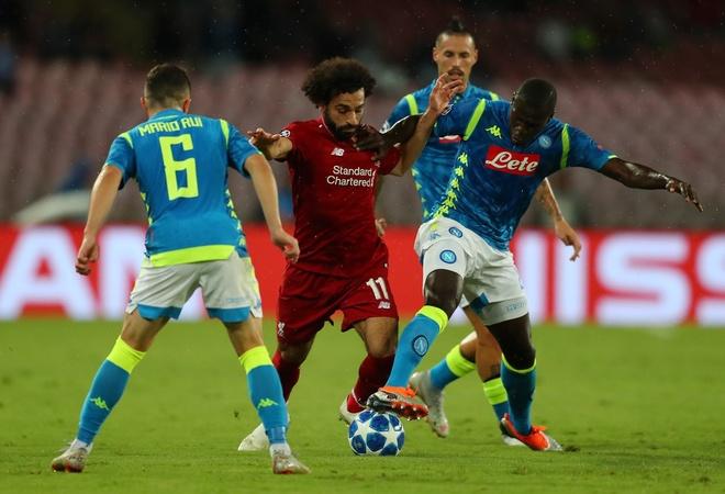 Napoli vs Liverpool anh 22