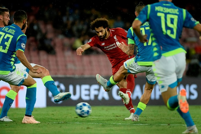 Napoli vs Liverpool anh 26
