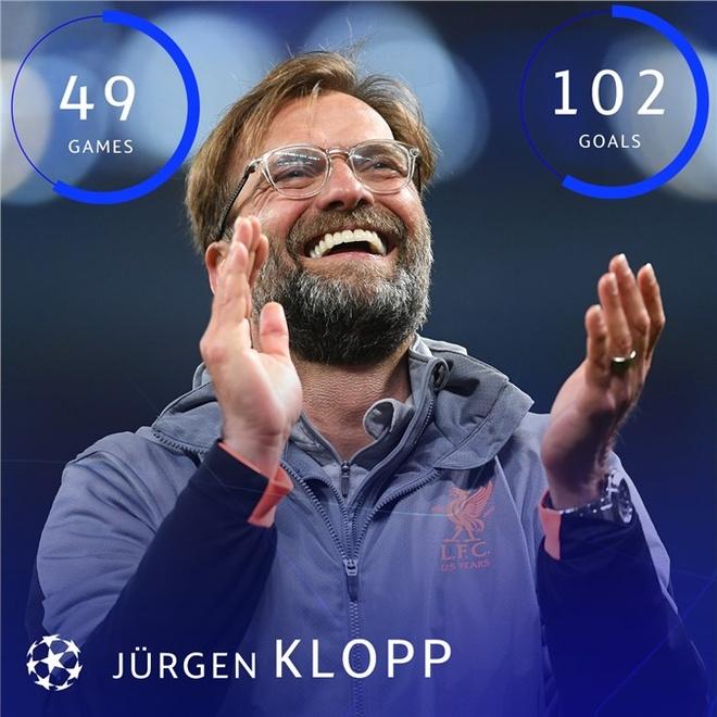 Napoli vs Liverpool anh 11