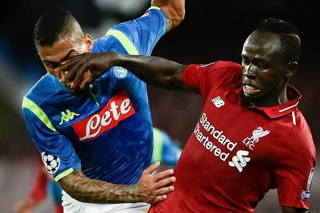 Napoli vs Liverpool anh 24