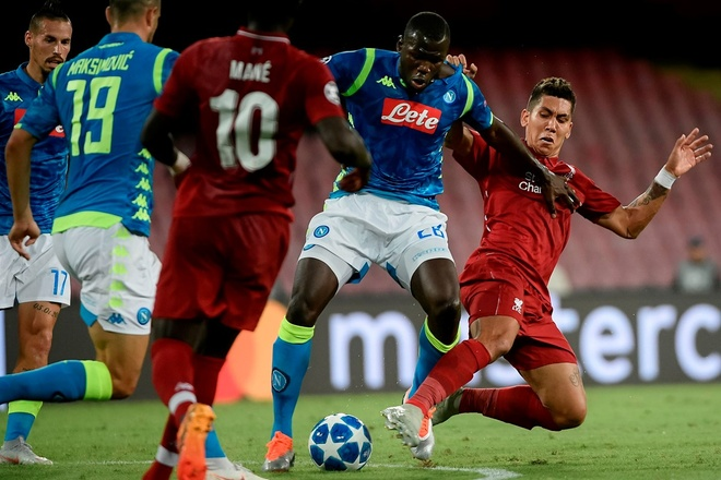 Napoli vs Liverpool anh 25