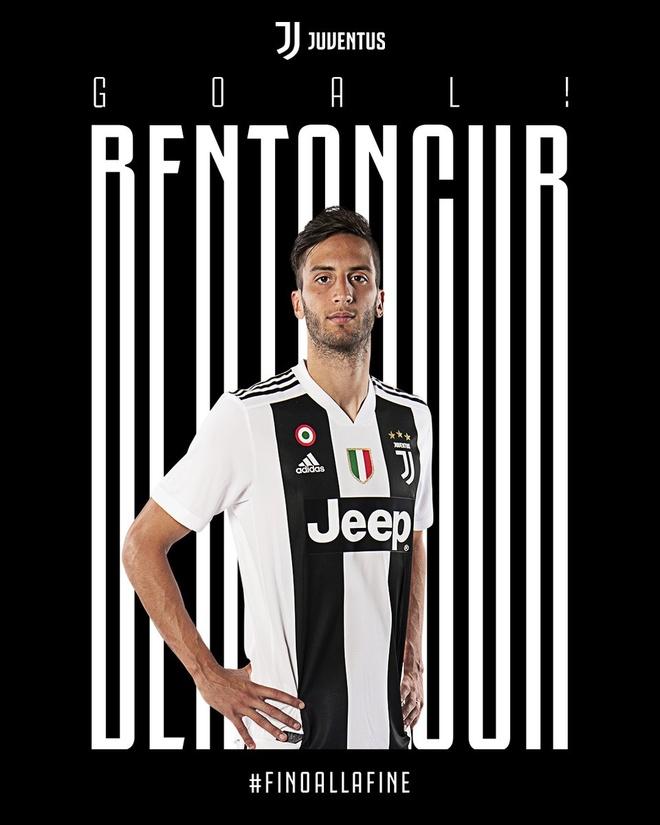 Udinese vs Juventus anh 10