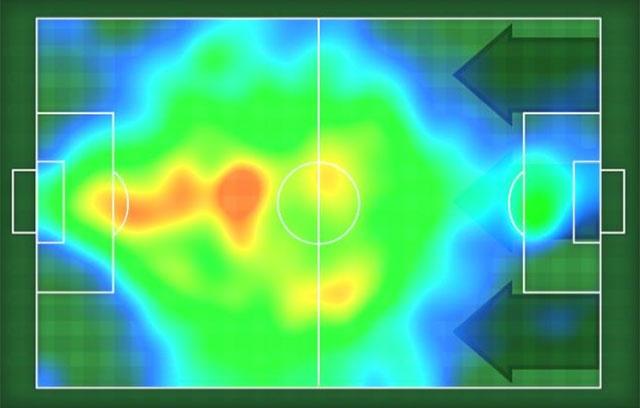 Udinese vs Juventus anh 8