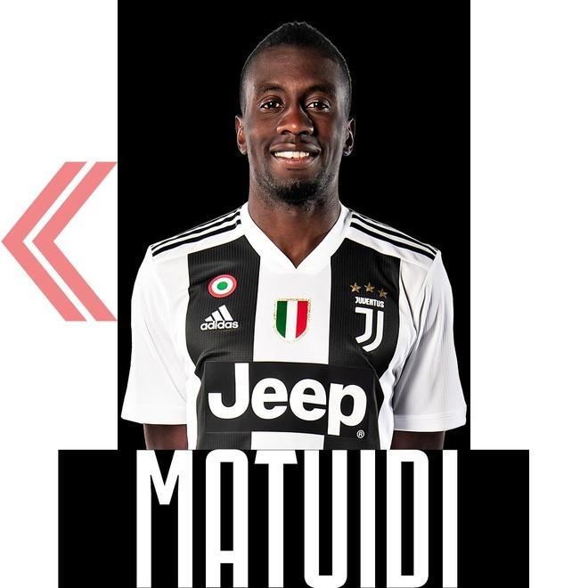 Juventus vs Genoa (1-1): Mot minh Ronaldo la khong du hinh anh 17