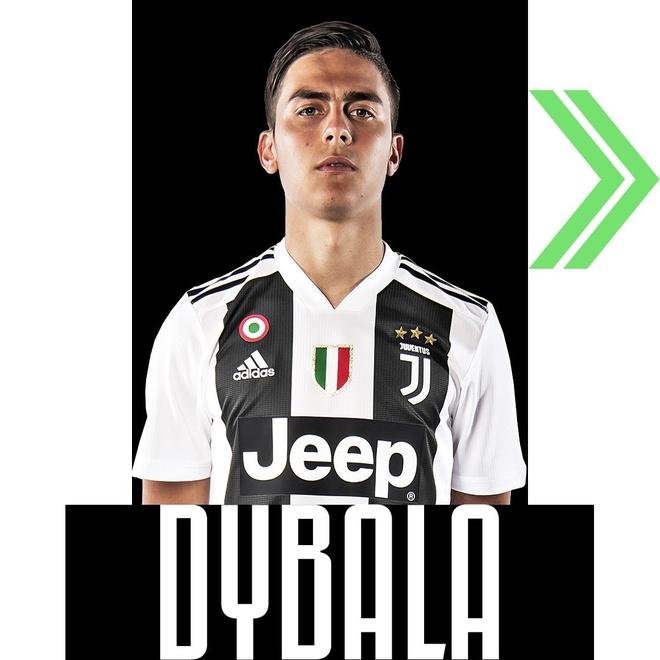 Juventus vs Genoa (1-1): Mot minh Ronaldo la khong du hinh anh 18