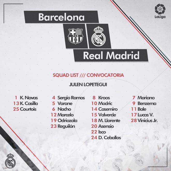 Luis Suarez lap hat-trick giup Barca thang Real 5-1 hinh anh 14