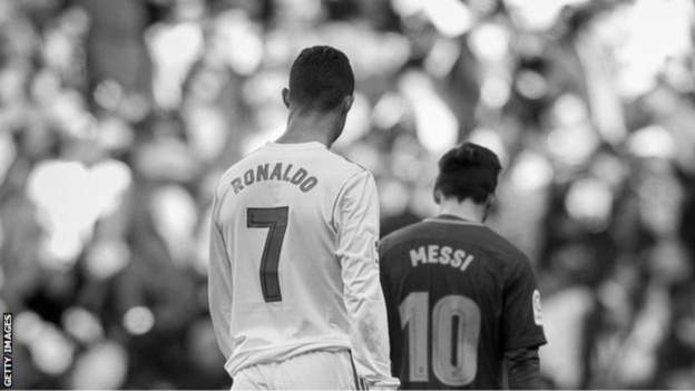 Luis Suarez lap hat-trick giup Barca thang Real 5-1 hinh anh 20