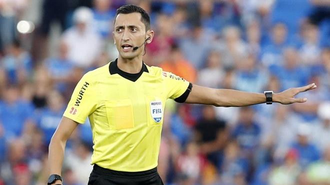 Luis Suarez lap hat-trick giup Barca thang Real 5-1 hinh anh 6