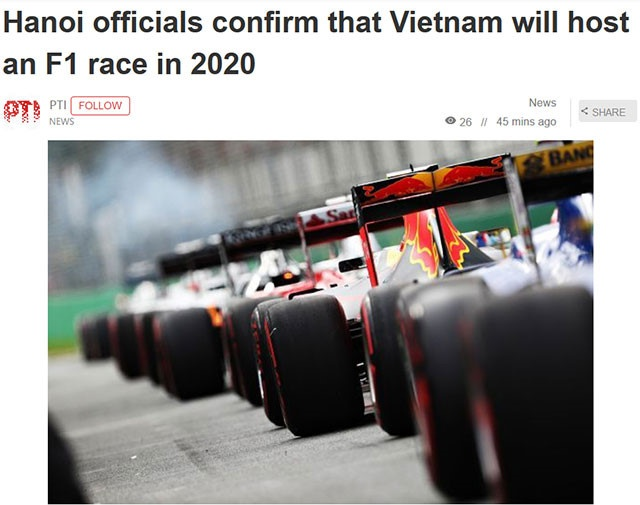 Ha Noi lan dau to chuc chang dua F1 vao nam 2020 hinh anh 9