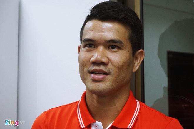 CDV phu do khan dai trong tran ra quan cua DT Viet Nam tai AFF Cup hinh anh 21