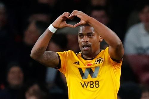 Arsenal vs Wolves anh 17