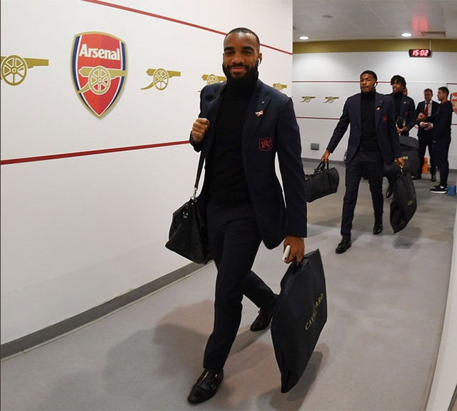 Arsenal vs Wolves anh 8