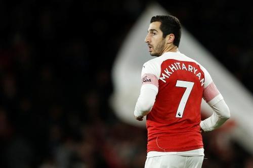 Arsenal vs Wolves anh 26