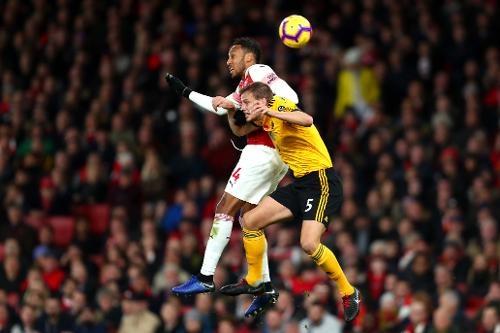 Arsenal vs Wolves anh 25