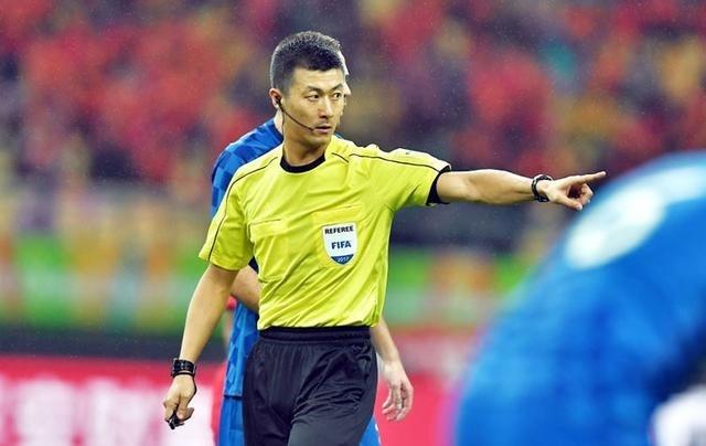 Tuyen Viet Nam vao ban ket AFF Cup voi ngoi dau bang hinh anh 6