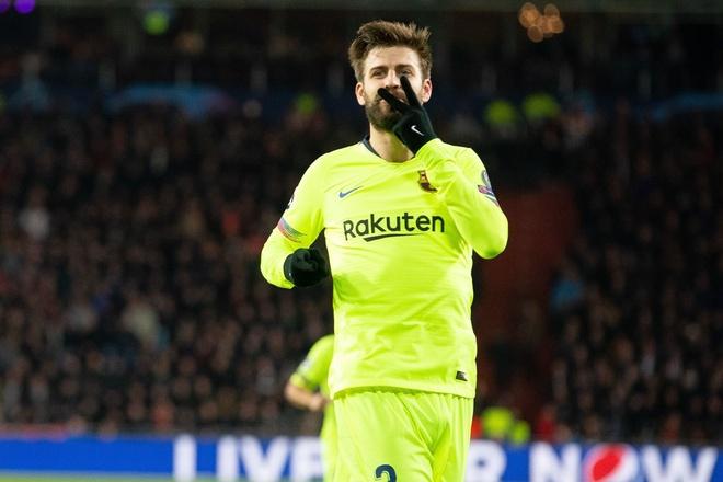 PSV vs Barca anh 23