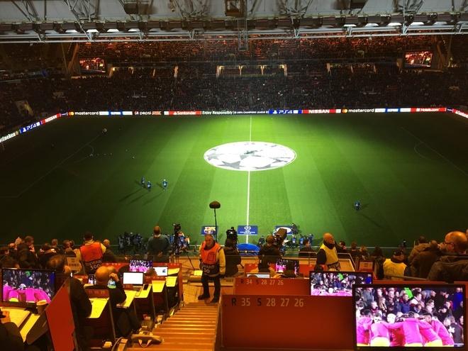 PSV vs Barca anh 9
