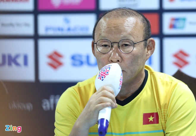 Philippines vs Viet Nam (1-2): Anh Duc va Van Duc toa sang hinh anh 4