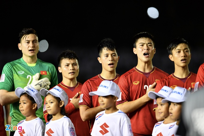 Philippines vs Viet Nam (1-2): Anh Duc va Van Duc toa sang hinh anh 30