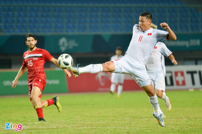Philippines vs Viet Nam (1-2): Anh Duc va Van Duc toa sang hinh anh 6