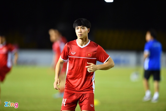 Philippines vs Viet Nam (1-2): Anh Duc va Van Duc toa sang hinh anh 26