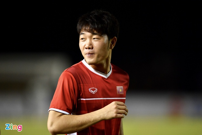 Philippines vs Viet Nam (1-2): Anh Duc va Van Duc toa sang hinh anh 27