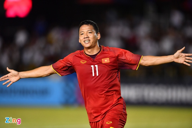 Philippines vs Viet Nam (1-2): Anh Duc va Van Duc toa sang hinh anh 33