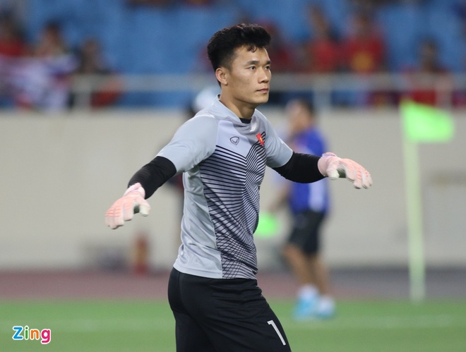 Viet Nam vao chung ket AFF Cup sau chien thang chung cuoc 4-2 hinh anh 24