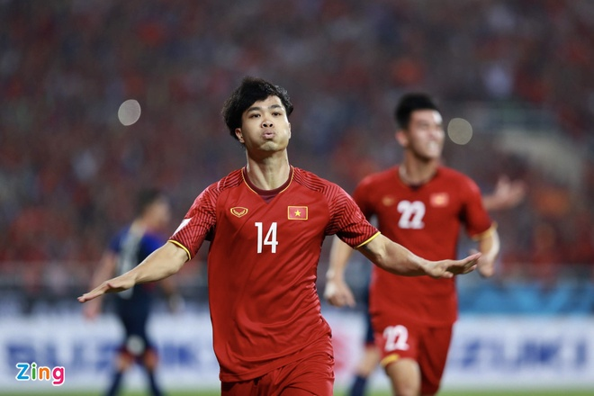 Malaysia vs Viet Nam (2-2): Danh roi chien thang day tiec nuoi hinh anh 47