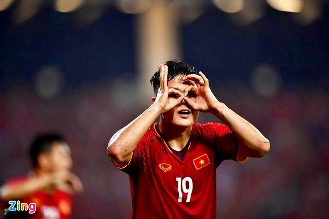 Malaysia vs Viet Nam (2-2): Danh roi chien thang day tiec nuoi hinh anh 15