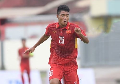 Malaysia vs Viet Nam (2-2): Danh roi chien thang day tiec nuoi hinh anh 25