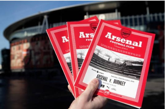 'Song tau' Oezil - Aubameyang toa sang, Arsenal tro lai mach thang hinh anh 10