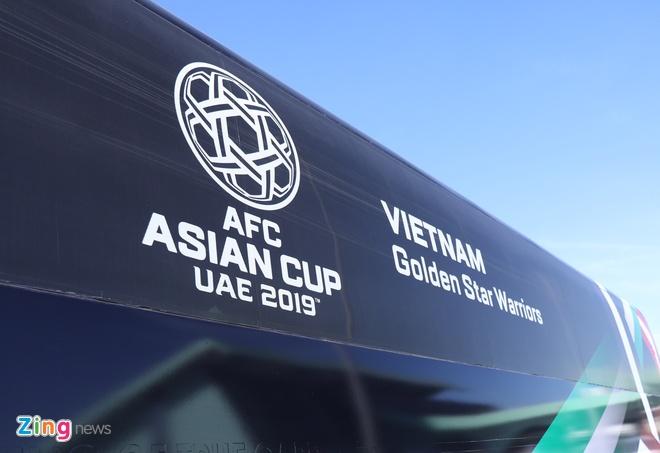 Viet Nam vs Iran (0-2): Tiec nuoi cho Cong Phuong va Quang Hai hinh anh 16
