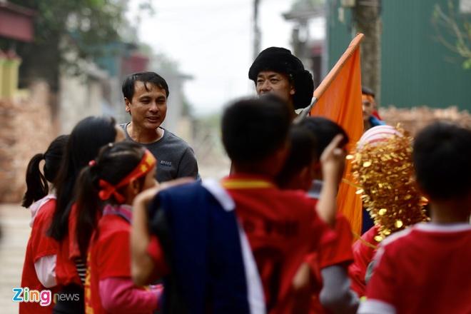 Viet Nam vs Iran (0-2): Tiec nuoi cho Cong Phuong va Quang Hai hinh anh 18