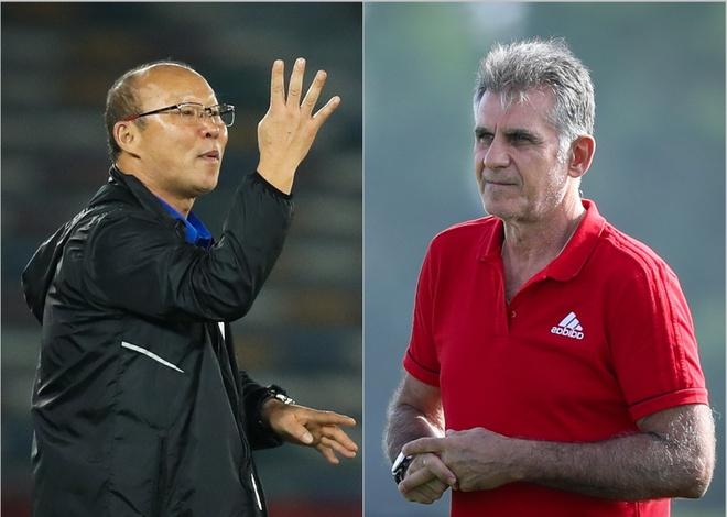 Viet Nam vs Iran (0-2): Tiec nuoi cho Cong Phuong va Quang Hai hinh anh 22