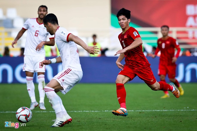 Thua 0-1 truoc Nhat Ban, tuyen Viet Nam tiec nuoi roi Asian Cup hinh anh 7