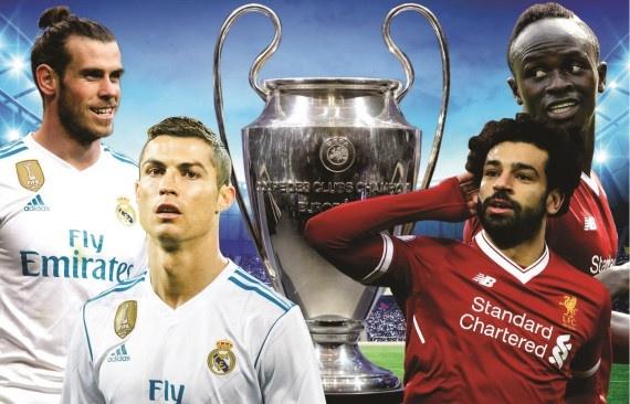 Salah ghi ban, Liverpool tro lai ngoi dau bang Premier League hinh anh 4