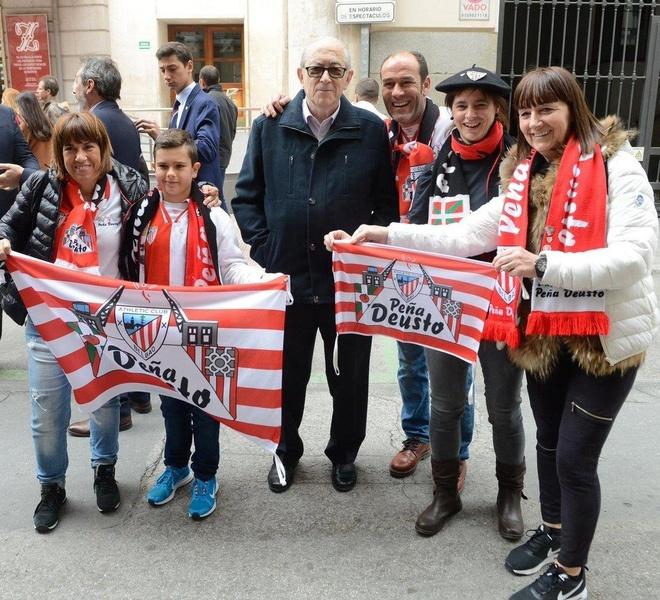 Real vs Athletic Bilbao (3-0): Benzema ghi hat-trick ban thang hinh anh 5