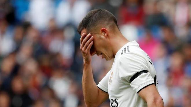 Real vs Athletic Bilbao (3-0): Benzema ghi hat-trick ban thang hinh anh 17