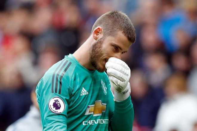 MU thua 0-2 o tran dau khep lai Premier League mua giai 2018/19 hinh anh 10