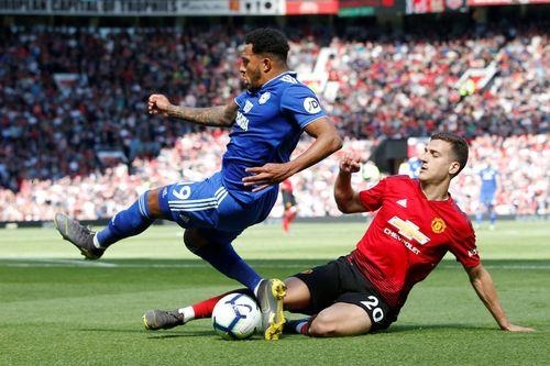 MU thua 0-2 o tran dau khep lai Premier League mua giai 2018/19 hinh anh 21