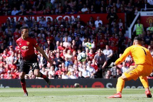 MU thua 0-2 o tran dau khep lai Premier League mua giai 2018/19 hinh anh 22