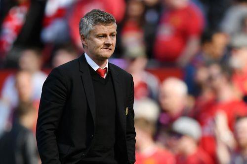 MU thua 0-2 o tran dau khep lai Premier League mua giai 2018/19 hinh anh 32