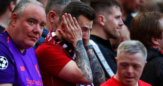 MU thua 0-2 o tran dau khep lai Premier League mua giai 2018/19 hinh anh 28