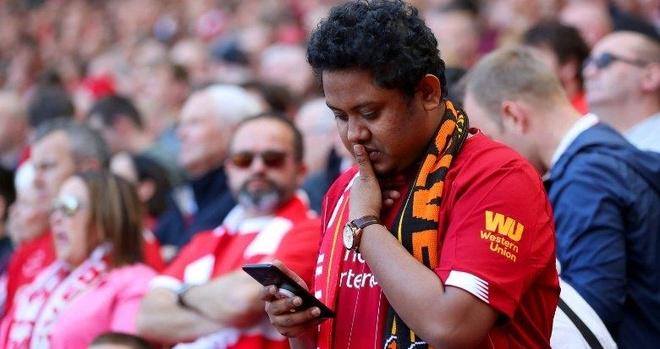 MU thua 0-2 o tran dau khep lai Premier League mua giai 2018/19 hinh anh 29