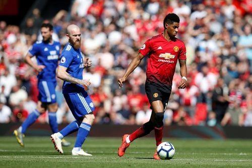MU thua 0-2 o tran dau khep lai Premier League mua giai 2018/19 hinh anh 17