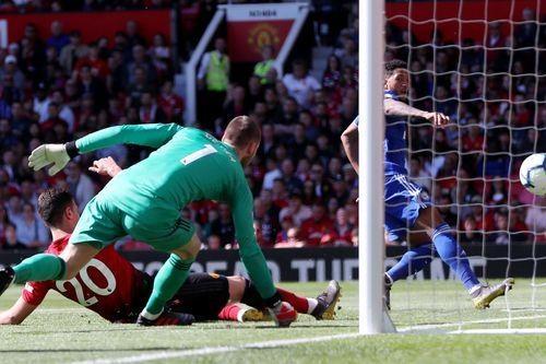 MU thua 0-2 o tran dau khep lai Premier League mua giai 2018/19 hinh anh 30