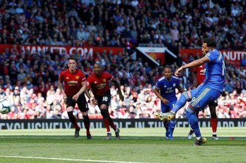 MU thua 0-2 o tran dau khep lai Premier League mua giai 2018/19 hinh anh 20